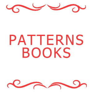 Pattern Books